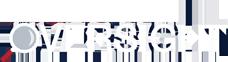 American Oversight Logo