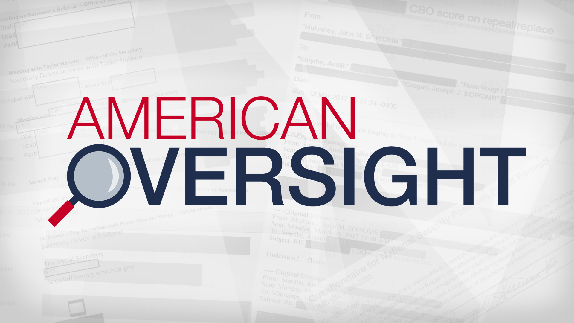 https://www.americanoversight.org/wp-content/uploads/2017/12/AmericanOversight_FOIAs.png