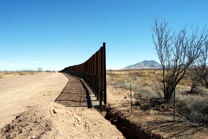Separación Familiar y la Detención de los Niños Inmigrantes