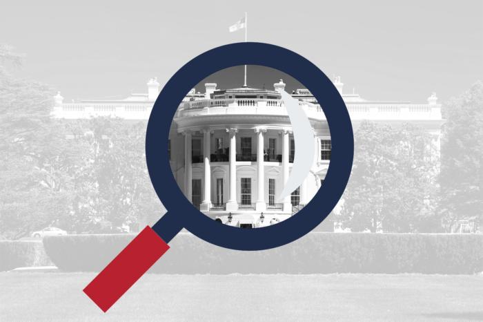 Les Presentamos: American Oversight en Español