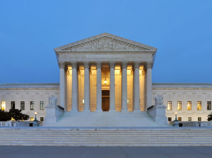 Declaración de American Oversight sobre la decisión de DACA