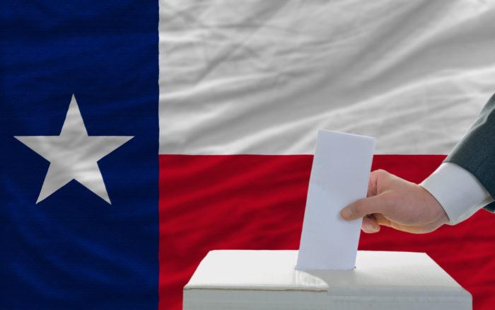 """En los Documentos: Oficiales de Elecciones Tienen Vínculos Íntimos con Activistas de """"Fraude Electoral"""""""