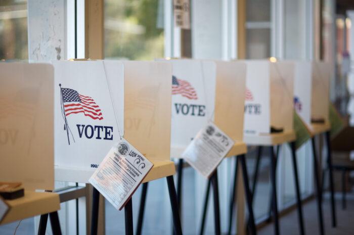 Equipos de Trabajo Especiales de Fraude Electoral y Su Amenaza a la Democracia